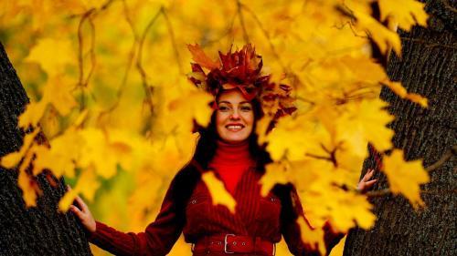 Horoscop zilnic, 16 noiembrie 2020. Este o zi minunată pentru a petrece timpul cu prieteni