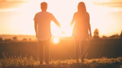 4 tipuri de relații. Cele mai longevive cupluri