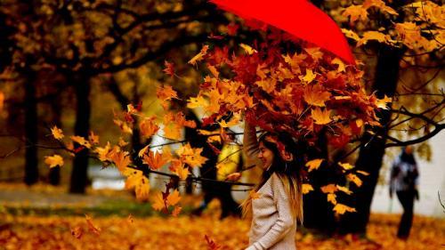 Horoscop zilnic, 20 noiembrie. Racii nu reușesc să țină pasul cu schimbările