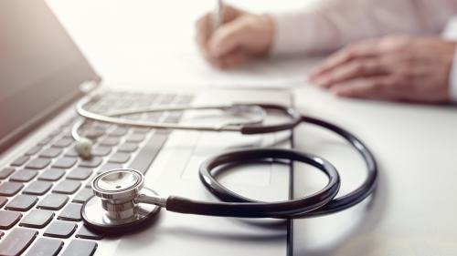 Telemedicina, reglementată oficial în România