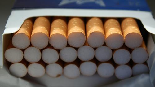 Vremuri de renunţat la fumat