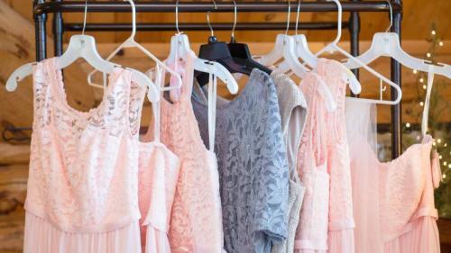 ANALIZĂ ZF: Industria textilă a pierdut 150.000 de locuri de muncă din 2008