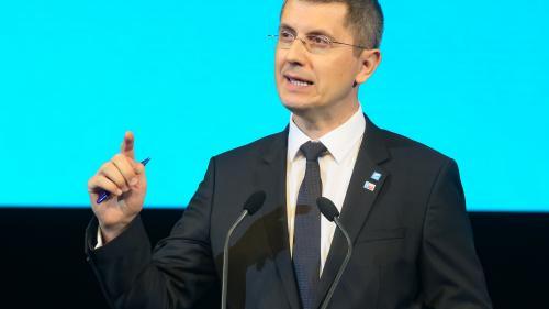 Barna: deputații și senatorii USR își vor da demisia din Parlament pentru a nu primi pensie specială