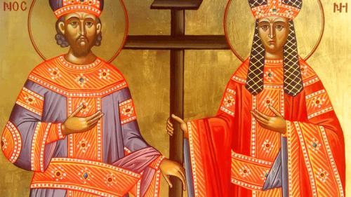 Patriarhia română: Calendarele bisericeşti autentice nu pot fi folosite ca materiale electorale