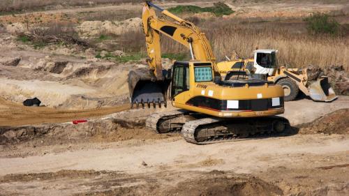 Problema autostrăzilor: forța constructorilor, bătută de 5 ori de promisiunile politicienilor