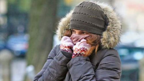 Prognoza METEO pentru următoarele 2 săptămâni.Vremea devine mai blândă la început de decembrie