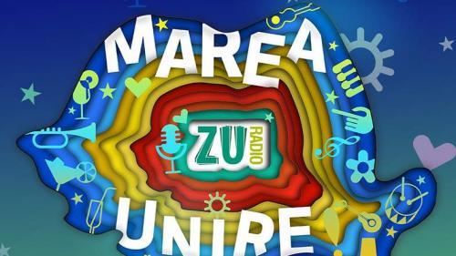 Program special de sărbătoare la Antena 1