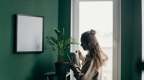 Cum îți amenajezi spații de relaxare în casă