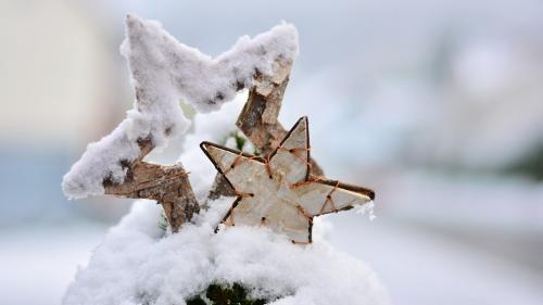 Cum va fi vremea în decembrie, în România. Prognoza METEO de Crăciun și Sărbători