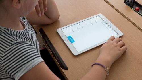 Legea pentru acordarea zilelor libere părinților în timpul cursurilor online a fost promulgată