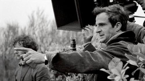 Despre dragoste, cu François Truffaut. Filme cu Catherine Deneuve, Fanny Ardant, Gérard Depardieu