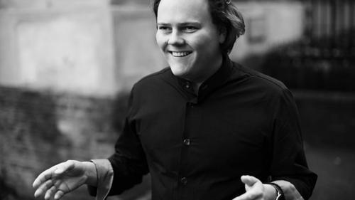 """Premieră Beethoven într-un concert live la Filarmonica """"George Enescu"""""""