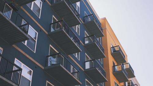 Aspectele de care să ții cont înainte să te muți într-o locuință nouă
