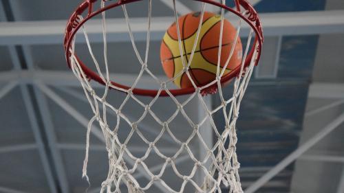 Contract de sute de milioane de dolari la o echipă din NBA