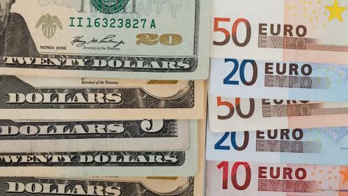 O femeie din Germania a lăsat vecinilor o moștenire de 7,5 milioane de dolari