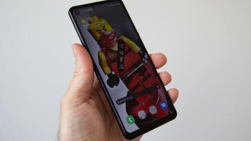 (P) Ai un buget de 1000 de lei pentru un nou telefon mobil? Iată ce ar trebui să cumperi dintre Samsung Galaxy A21s, Samsung Galaxy A31 și Samsung Galaxy M21