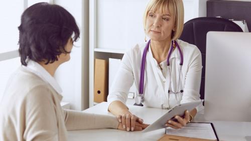 Cum să-ți alegi ginecologul potrivit