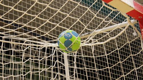 Handbaliștii de la CSM București au câștigat categoric meciul tur al șaisprezecimilor EHF European
