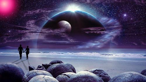Horoscop 2021. Ce înseamnă Chiron în Berbec pentru fiecare zodie