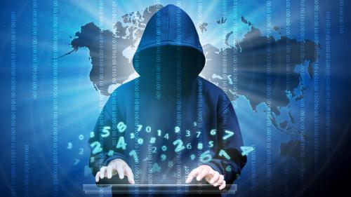 Bitdefender avertizează asupra unei noi campanii de e-mail-uri frauduloase