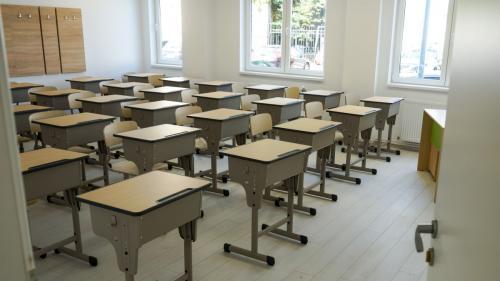 Școlile, ca-n mandatul Monicăi Anisie: închise!