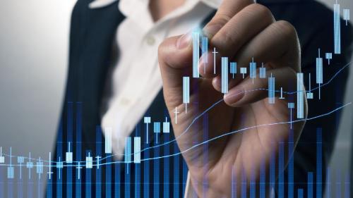 Criza economică a diminuat averea fondurilor de investiţii