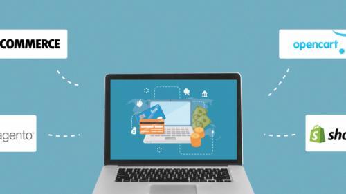 Top platforme de magazine online pentru 2021