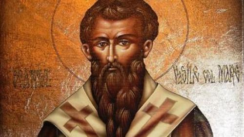 Mesaje, SMS-uri si URARI de Sfântul Vasile!
