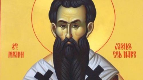 Sfântul Vasile - tradiții și obiceiuri. Ce nu e bine să faci în prima zi din ANUL NOU