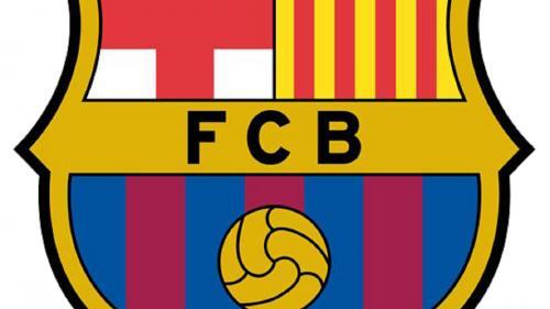 FC Barcelona afectată de absența unor jucători. Mijlocașul echipei a fost operat