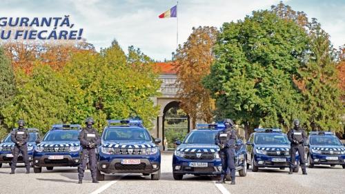 Un fost jandarm a murit din cauza infecției cu COVID-19. A participat la misiuni în Kosovo