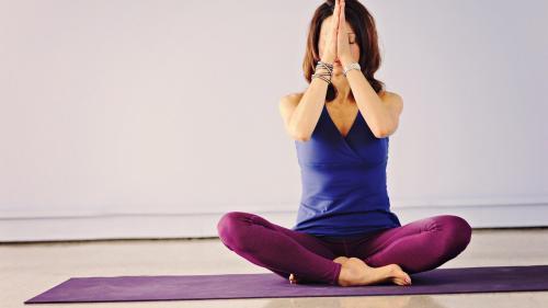 5 metode de a medita eficient