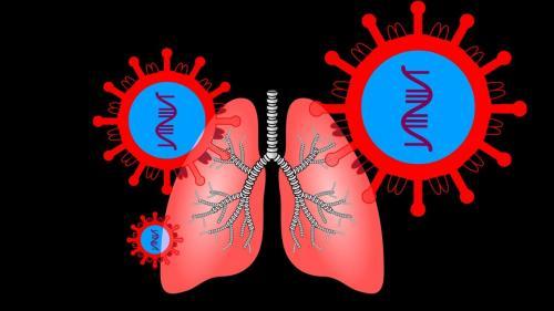 În astm au apărut medicamente moderne