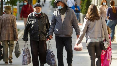 Pandemie şi conspiraţie: capcane de evitat