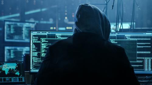 Cea mai mare platformă de comerț ilegal de pe DarkNet a fost anihilată
