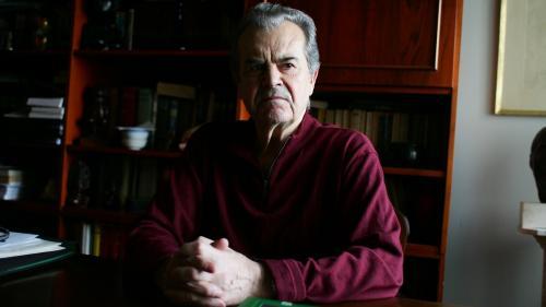 Dezvăluiri din epicentrul puterii comuniste românești