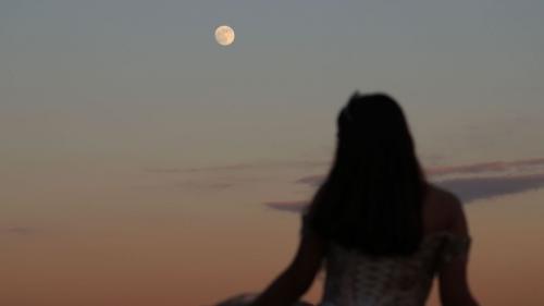 Luna Nouă în Capricorn. Cum vor fi afectate toate zodiile?
