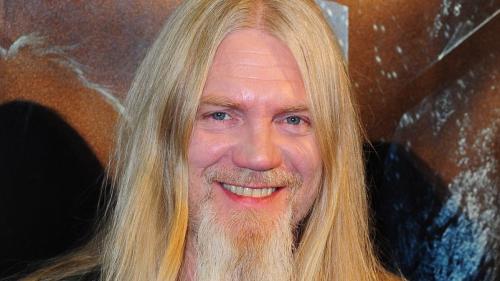 Marco Hietala părăsește trupa Nightwish și se retrage din viața publică