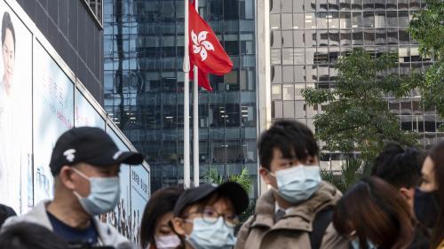 UE ignoră drepturile omului de dragul banilor din China. Beijingul a obținut o victorie diplomatică imensă, în fața unor europeni naivi