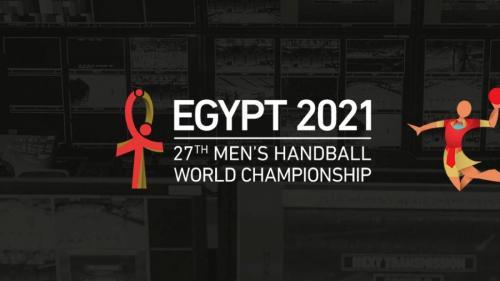 Trei evenimente sportive de top programate în ianuarie-februarie