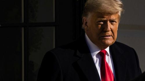 Cum scapă Donald Trump de demitere. Artificiul care îi dezarmează pe democrați