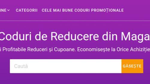 (P) Cum poți economisi bani folosind reduceri, vouchere și cupoane online
