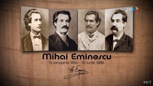 Ziua Culturii Naţionale, sărbătorită la Televiziunea Română prin numeroase programe speciale ce vor fi transmise pe toate posturile sale