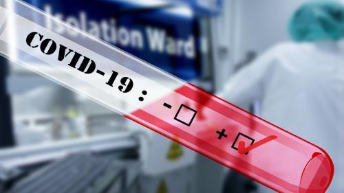 Românii care merg în Irlanda pot intra aici doar cu un test molecular tip PCR negativ