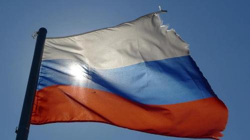 "Rusia se retrage din Tratatul militar ""Cer deschis"""