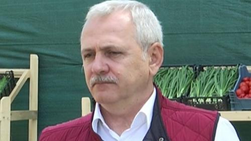 Victorie în instanță pentru Liviu Dragnea: Fostului lider social democrat se poate întoarce la muncă
