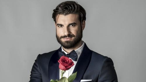Andi Constantin este Burlacul, în curând, la Antena 1