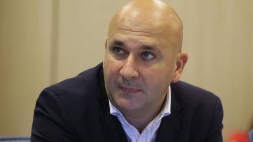 """Bogdan Badea, Hidroelectrica: """"Suntem onoraţi și încurajați de interesul arătat de consumatori faţă de ofertele companiei Hidroelectrica"""""""