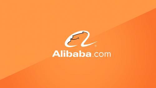 Ce s-a întâmplat cu fondatorul Alibaba. China încearcă să oprească speculațiile privind dispariția acestuia