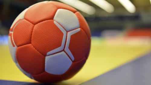 Elveția, care a înlocuit SUA la CM de handbal, a învins Islanda